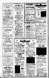 Drogheda Independent Friday 05 January 1968 Page 2
