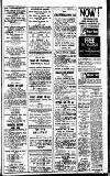 Drogheda Independent Friday 05 January 1968 Page 3