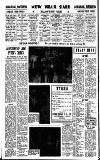 Drogheda Independent Friday 05 January 1968 Page 4