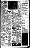 Drogheda Independent Friday 05 January 1968 Page 5