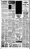 Drogheda Independent Friday 05 January 1968 Page 6