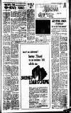 Drogheda Independent Friday 05 January 1968 Page 7