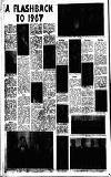Drogheda Independent Friday 05 January 1968 Page 8