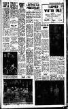 Drogheda Independent Friday 05 January 1968 Page 9