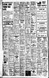 Drogheda Independent Friday 05 January 1968 Page 10