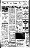Drogheda Independent Friday 05 January 1968 Page 12