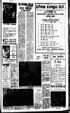 Drogheda Independent Friday 05 January 1968 Page 13