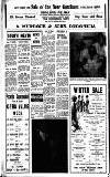 Drogheda Independent Friday 05 January 1968 Page 14