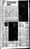 Drogheda Independent Friday 05 January 1968 Page 15