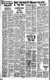 Drogheda Independent Friday 05 January 1968 Page 16