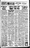 Drogheda Independent Friday 05 January 1968 Page 17