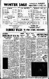Drogheda Independent Friday 05 January 1968 Page 18