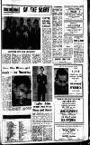 Drogheda Independent Friday 05 January 1968 Page 19