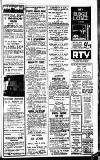 Drogheda Independent Friday 12 January 1968 Page 3