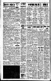 Drogheda Independent Friday 12 January 1968 Page 4