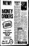 Drogheda Independent Friday 12 January 1968 Page 5