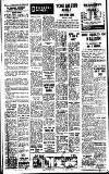 Drogheda Independent Friday 12 January 1968 Page 6