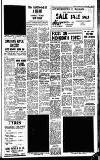 Drogheda Independent Friday 12 January 1968 Page 7