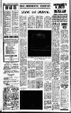 Drogheda Independent Friday 12 January 1968 Page 8