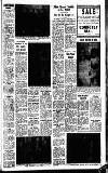 Drogheda Independent Friday 12 January 1968 Page 9