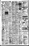 Drogheda Independent Friday 12 January 1968 Page 10