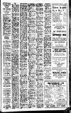 Drogheda Independent Friday 12 January 1968 Page 11