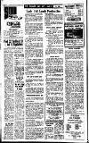 Drogheda Independent Friday 12 January 1968 Page 12