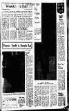 Drogheda Independent Friday 12 January 1968 Page 13