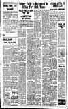 Drogheda Independent Friday 12 January 1968 Page 14