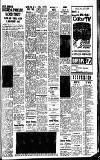 Drogheda Independent Friday 12 January 1968 Page 15
