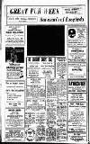 Drogheda Independent Friday 12 January 1968 Page 16