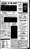 Drogheda Independent Friday 12 January 1968 Page 17