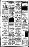 Drogheda Independent Friday 19 January 1968 Page 2