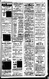 Drogheda Independent Friday 19 January 1968 Page 3