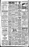 Drogheda Independent Friday 19 January 1968 Page 4