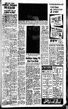 Drogheda Independent Friday 19 January 1968 Page 5