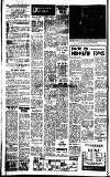 Drogheda Independent Friday 19 January 1968 Page 6
