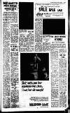 Drogheda Independent Friday 19 January 1968 Page 7