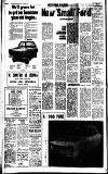 Drogheda Independent Friday 19 January 1968 Page 8