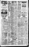 Drogheda Independent Friday 19 January 1968 Page 9
