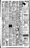 Drogheda Independent Friday 19 January 1968 Page 10