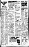 Drogheda Independent Friday 19 January 1968 Page 12