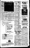 Drogheda Independent Friday 19 January 1968 Page 13