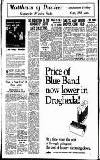 Drogheda Independent Friday 19 January 1968 Page 14