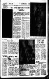 Drogheda Independent Friday 19 January 1968 Page 15