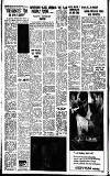 Drogheda Independent Friday 19 January 1968 Page 16