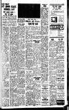 Drogheda Independent Friday 19 January 1968 Page 17