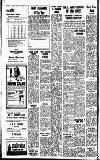 Drogheda Independent Friday 19 January 1968 Page 18
