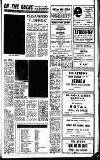 Drogheda Independent Friday 19 January 1968 Page 19
