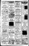 Drogheda Independent Friday 26 January 1968 Page 2